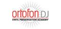 ORTOFON.jpg