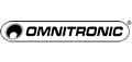 Omnitronic_logo.jpg