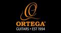 Ortega-Guitars-Logo.jpg