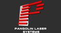PANGOLIN-LOGO.jpg