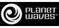 PLANET_WAVES_logo.jpg