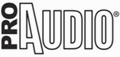 ProAudio_logo.jpg