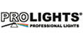 ProLights_logo.jpg