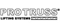 ProTruss_logo.jpg