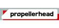 Propellerhead_logo.jpg