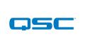 QSC-LOGO.jpg