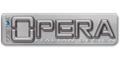 Quiklok_Opera_logo.jpg