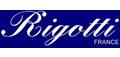 RIGOTTI_logo.jpg