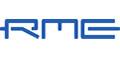 RME_logo.jpg
