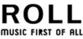 Roll_logo.jpg