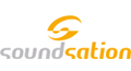SOUNDSATION_LOGO.jpg