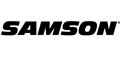 Samson_logo.jpg