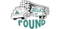 Sticks_by_the_Pound_logo.jpg