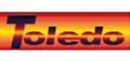 TOLEDO_Logo.jpg