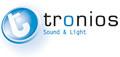 TRONIOS_logo.jpg