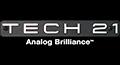 Tech-21-logo.jpg