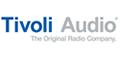 Tivoli_Logo.jpg