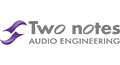 Two-notes-logo.jpg