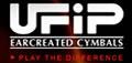 UFIP_logo.jpg