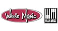WILLIS-MUSIC-LOGO.jpg