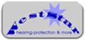 WestStar_logo.jpg
