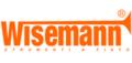 Wisemann_logo.jpg