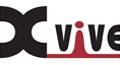 XVIVE-logo.jpg