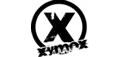 Xymox_logo.jpg