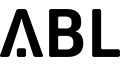 abl_logo.jpg