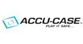 accu-case-logo.jpg