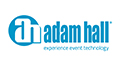 adam-hall-logo.jpg