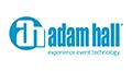 adam-hall-logo.jpg