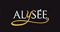 alysee-logo.jpg