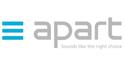 apart_logo.jpg