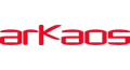 arkaos-logo.jpg