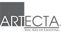 artecta-logo.jpg
