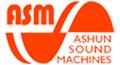 asm-logo-1.jpg