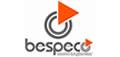 bespeco_logo.jpg