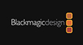 blackmagic-design-logo.jpg