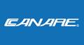 canare-logo-01.jpg