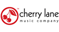 cherry-lane-music-company-logo.jpg
