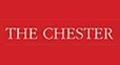 chester-music-logo.jpg