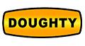 doughty-engineering-logo.jpg