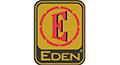 eden-electronics-logo.jpg
