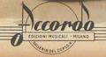 edizioni-accordo-milano-logo-01.jpg