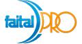 faitalpro_logo.jpg
