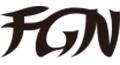 fgn-logo.jpg