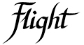 flight-ukulele-logo-01.jpg