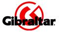 gibraltar-logo-1.jpg