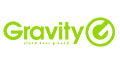 gravity-logo.jpg